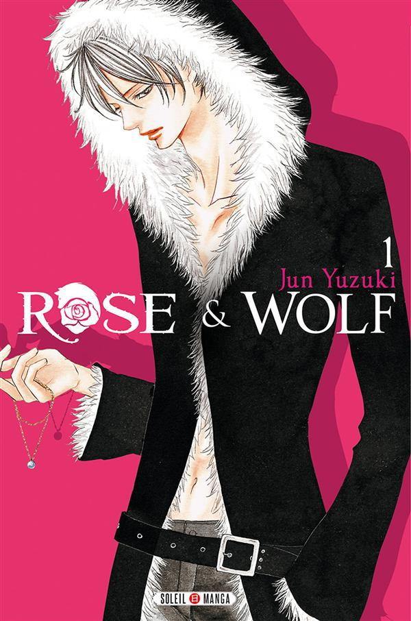 http://img.manga-sanctuary.com/big/rose-wolf-manga-volume-1-simple-72234.jpg