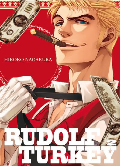 rudolf-turkey-manga-volume-2-simple-219767.jpg