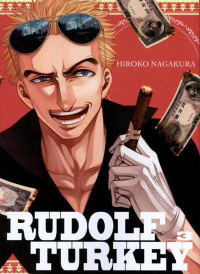 rudolf-turkey-manga-volume-3-simple-223239.jpg