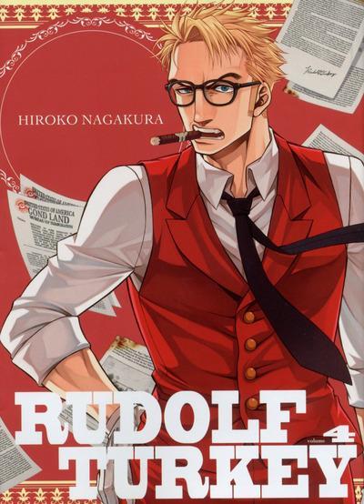 rudolf-turkey-manga-volume-4-simple-231576.jpg