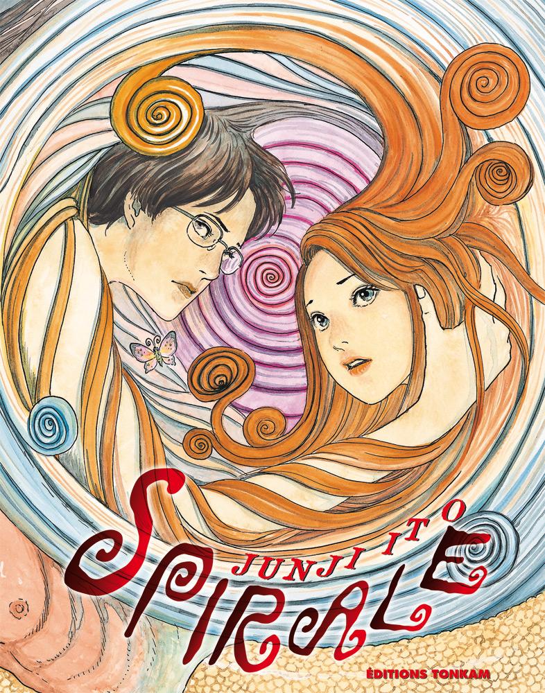 http://img.manga-sanctuary.com/big/spirale-manga-volume-1-integrale-francaise-44766.jpg