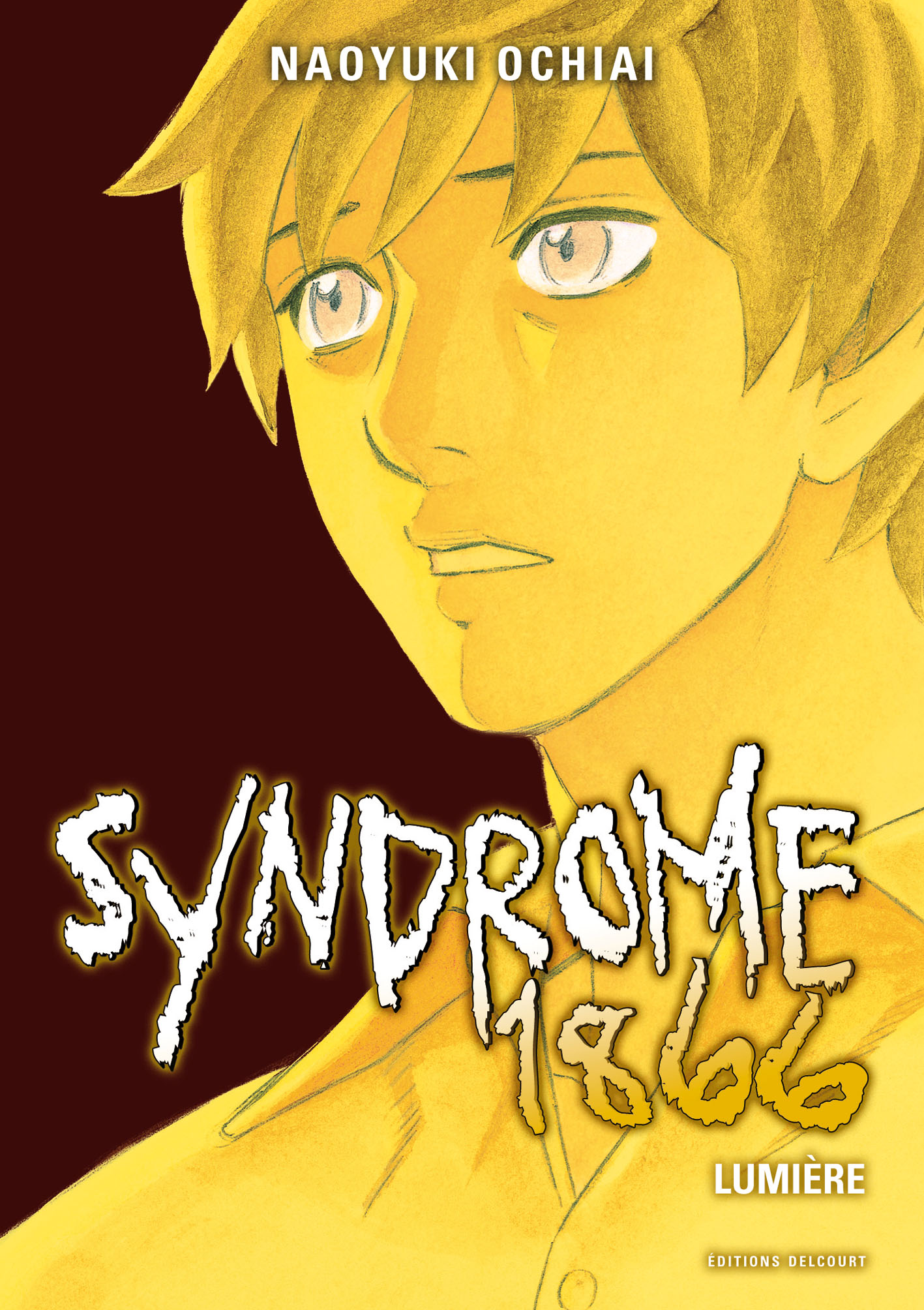 http://img.manga-sanctuary.com/big/syndrome-1866-manga-volume-10-francaise-50987.jpg