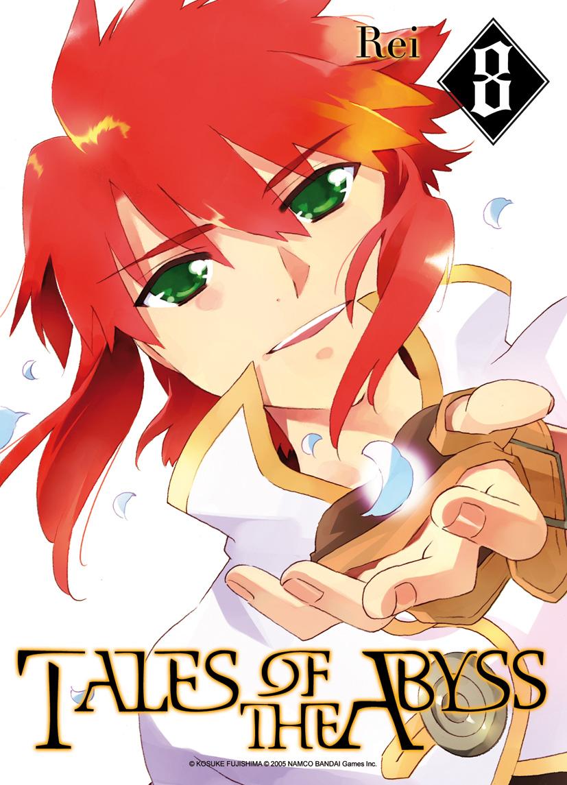 http://img.manga-sanctuary.com/big/tales-of-the-abyss-manga-volume-8-simple-54099.jpg