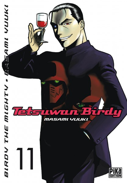 http://img.manga-sanctuary.com/big/tetsuwan-birdy-manga-volume-11-simple-31265.jpg