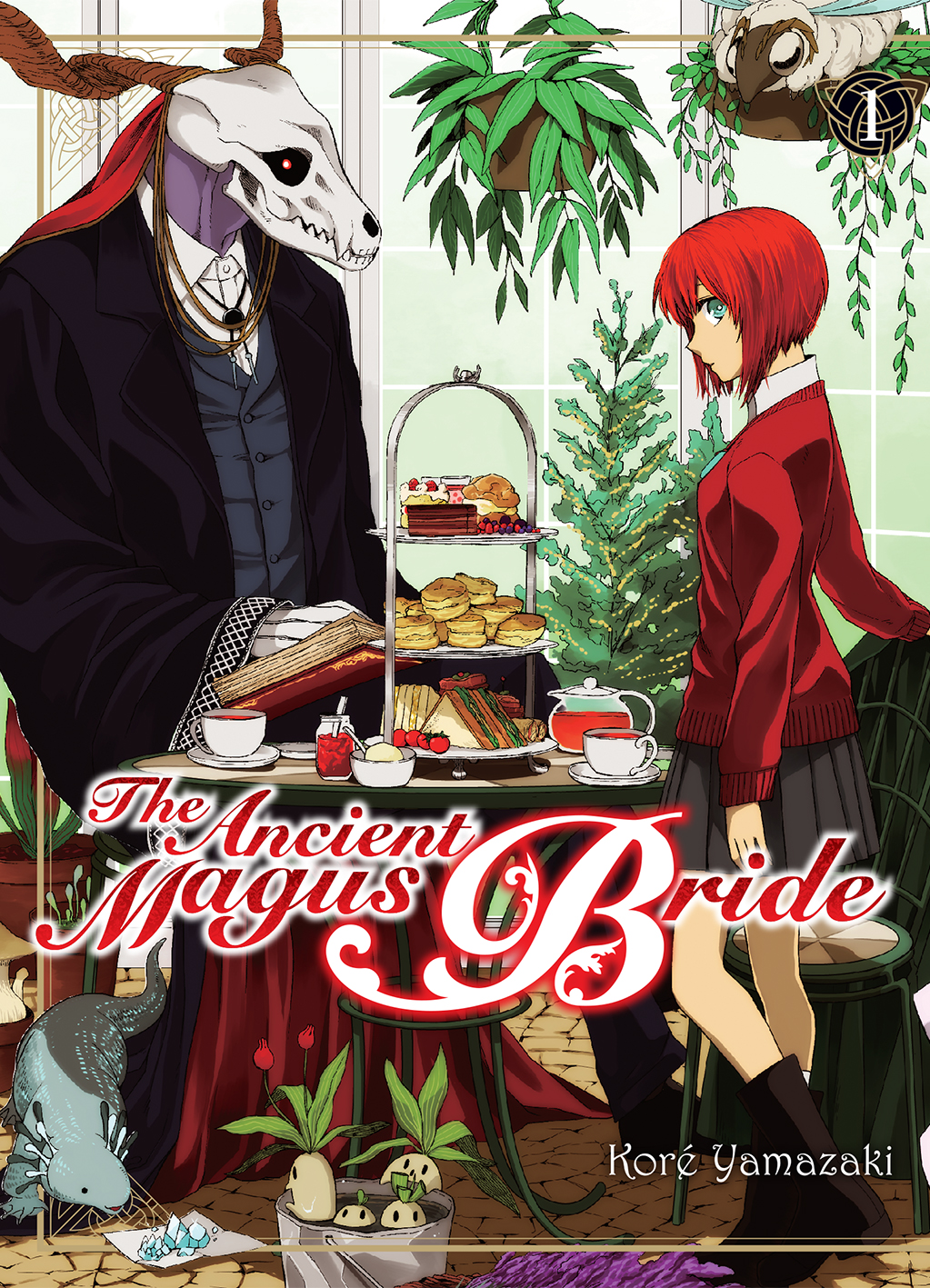 the-ancient-magus-bride-manga-volume-1-s
