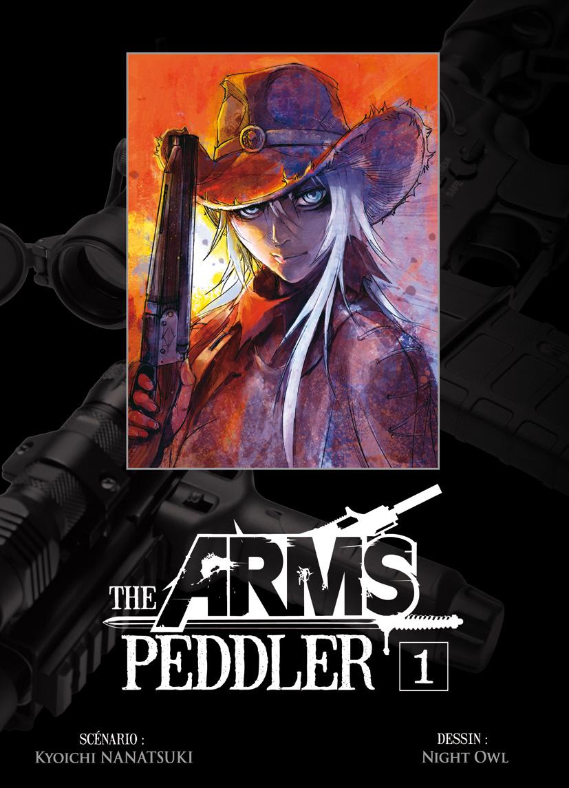 http://img.manga-sanctuary.com/big/the-arms-peddler-manga-volume-1-simple-51865.jpg