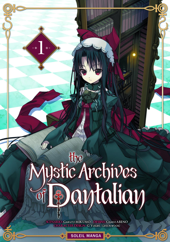 http://img.manga-sanctuary.com/big/the-mystic-archives-of-dantalian-manga-volume-1-simple-59163.jpg