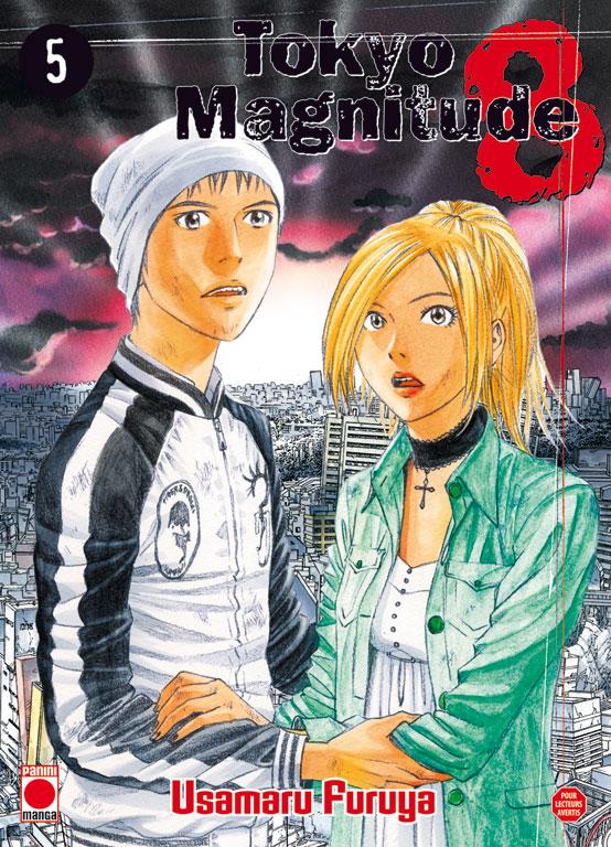 http://img.manga-sanctuary.com/big/tokyo-magnitude-8-manga-volume-5-simple-21995.jpg
