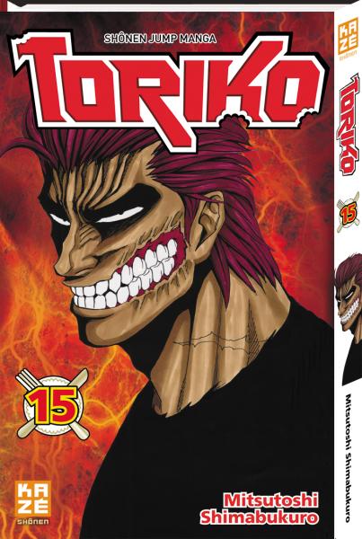 ONE PIECE vol.15 JUMP COMICS Japanese Manga FREE Shipping NEW