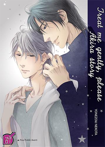http://img.manga-sanctuary.com/big/treat-me-gently-please-akira-story-manga-volume-1-simple-229844.jpg