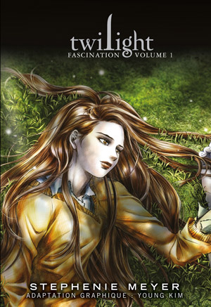 http://img.manga-sanctuary.com/big/twilight-fascination-globalmanga-volume-1-simple-27262.jpg