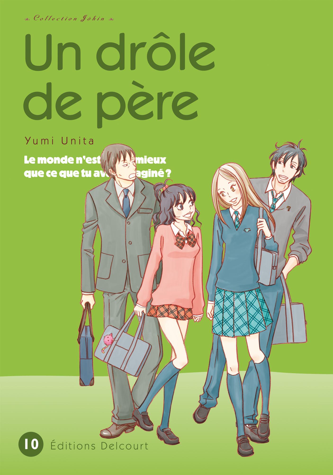 http://img.manga-sanctuary.com/big/un-drole-de-pere-manga-volume-10-simple-60605.jpg