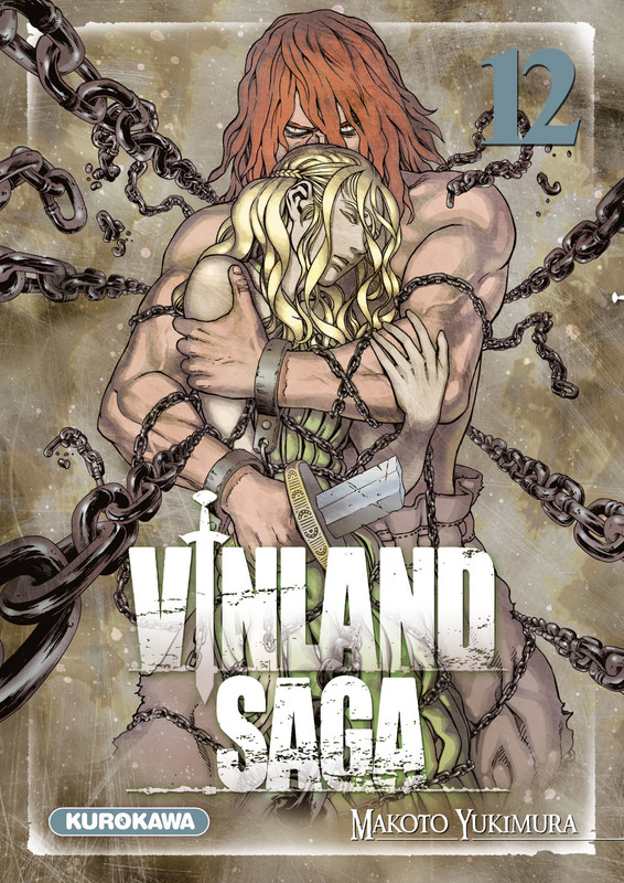 http://img.manga-sanctuary.com/big/vinland-saga-manga-volume-12-simple-67533.jpg