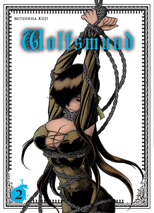 wolfsmund-manga-volume-2-simple-56052.jpg
