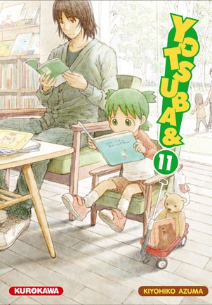 http://img.manga-sanctuary.com/big/yotsuba-manga-volume-11-simple-56852.jpg