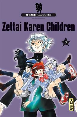 http://img.manga-sanctuary.com/big/zettai-karen-children-manga-volume-3-simple-54157.jpg