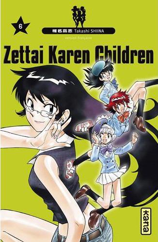 http://img.manga-sanctuary.com/big/zettai-karen-children-manga-volume-6-simple-63063.jpg