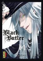 [Animé & Manga] Black butler - Page 6 Black-butler-manga-volume-14-simple-74037