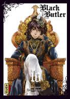 [Animé & Manga] Black butler - Page 6 Black-butler-manga-volume-16-simple-77974