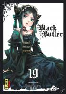 [Animé & Manga] Black butler - Page 7 Black-butler-manga-volume-19-simple-223995