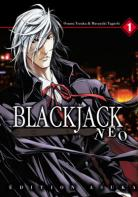 Black Jack Neo