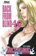 Bleach 46