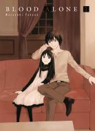 Les Mangas que vous Voudriez Acheter / Shopping List - Page 7 Blood-alone-manga-volume-1-reedition-francaise-54101