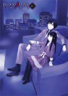 [MANGA] Blood Alone ~ Blood-alone-manga-volume-6-japonaise-45210