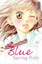 [MANGA/ANIME] Blue Spring Ride (Ao Haru Ride) Blue-spring-ride-manga-volume-3-simple-74038