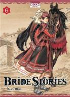 Bride Stories - Page 3 Bride-stories-manga-volume-6-francaise-78005