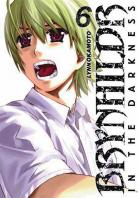 Vos acquisitions Manga/Animes/Goodies du mois (aout) - Page 3 Brynhildr-in-the-darkness-manga-volume-6-simple-209202