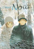 [ANIME/MANGA] C'était Nous (Bokura Ga Ita) C-tait-nous-manga-volume-7-simple-9135