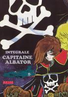 Angoulême 2015 Capitaine-albator-manga-volume-1-integrale-76713