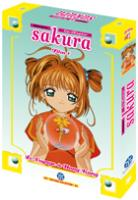 Card Captor Sakura - Film 1 T.1