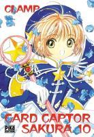 Vos acquisitions Manga/Animes/Goodies du mois (aout) - Page 3 Card-captor-sakura-manga-volume-10-simple-3398