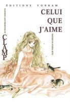 Vos acquisitions Manga/Animes/Goodies du mois (aout) - Page 4 Celui-que-j-aime-manga-volume-1-simple-1449