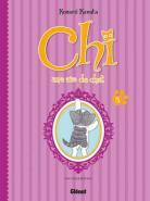 Chi une Vie de Chat 5