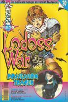 Vos listes de recherche (mangas) Chroniques-de-la-guerre-de-lodoss-la-dame-de-falis-manga-volume-4-collector-49163