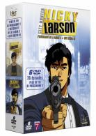 City Hunter - Saison 3 T.1