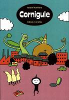 Cornigule 1