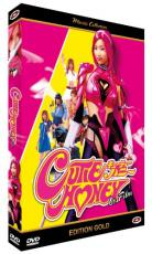 Vos acquisitions Manga/Animes/Goodies du mois (aout) - Page 4 Cutie-honey-live-film-volume-1-simple-57612
