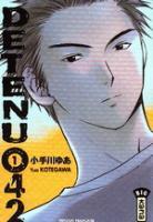 Vos acquisitions Manga/Animes/Goodies du mois (aout) - Page 3 D-tenu-042-manga-volume-1-simple-5350