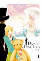 [Manhwa] Daddy long legs Daddy-long-legs-manhwa-volume-1-simple-5241