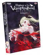 bund - [MANGA/ANIME] Dance in the Vampire Bund ~ Dance-in-the-vampire-bund-serietv-volume-1-integrale-44644