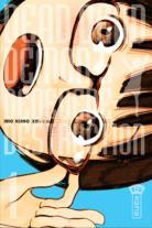 1 - Vos achats d'Otaku et vos achats ...... d'Otaku !!! ;P - Page 27 Dead-dead-demon-s-dededede-destruction-manga-volume-1-simple-253906