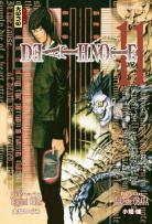 Death Note - Page 6 Death-note-manga-volume-11-simple-13209