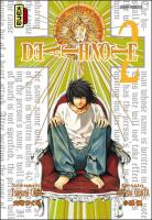 Death Note - Page 6 Death-note-manga-volume-2-simple-8005