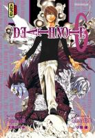 Death Note - Page 6 Death-note-manga-volume-6-simple-10147