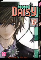 Dengeki Daisy - Page 2 Dengeki-daisy-manga-volume-15-simple-77812