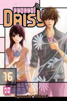 Dengeki Daisy - Page 2 Dengeki-daisy-manga-volume-16-simple-207668